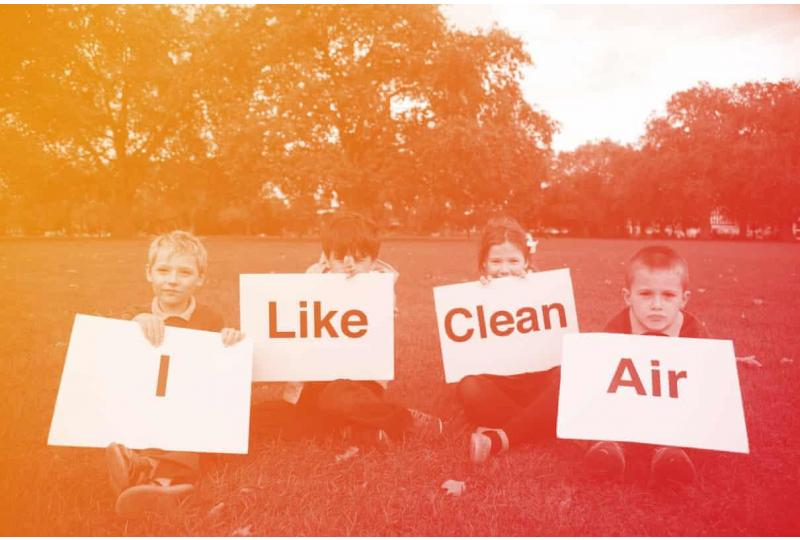 So you want to be a climate campaigner? Here's how