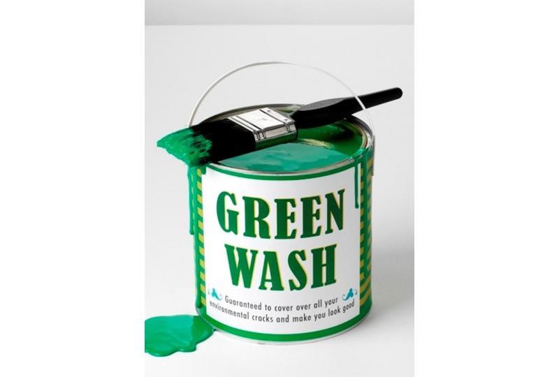 7 Tips to Avoid Greenwashing