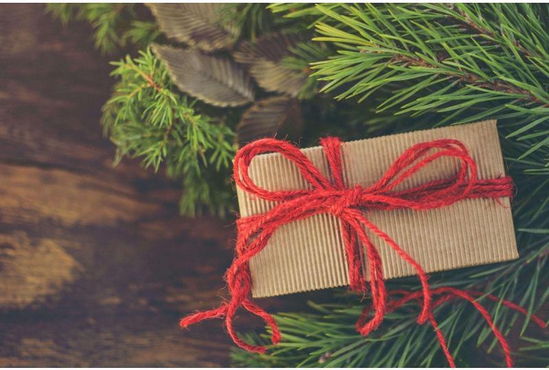 Zero Waste Celebrations & Gifts