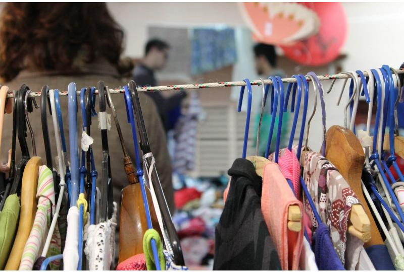 How to Thrift Like a Rockstar: Plan Ahead, Buy Ahead and Focus on Depreciation