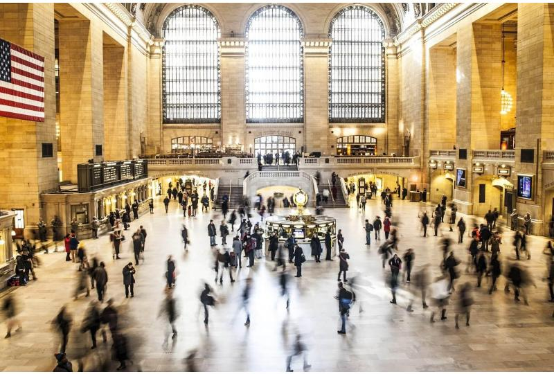 Why It's So Hard to Change People's Commuting Behavior
