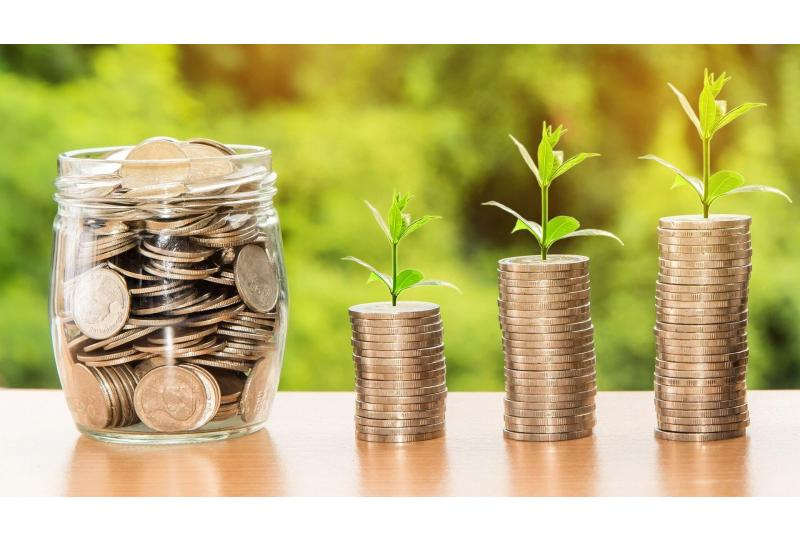 9 Easy Ways Companies Can Save Money By Going Green