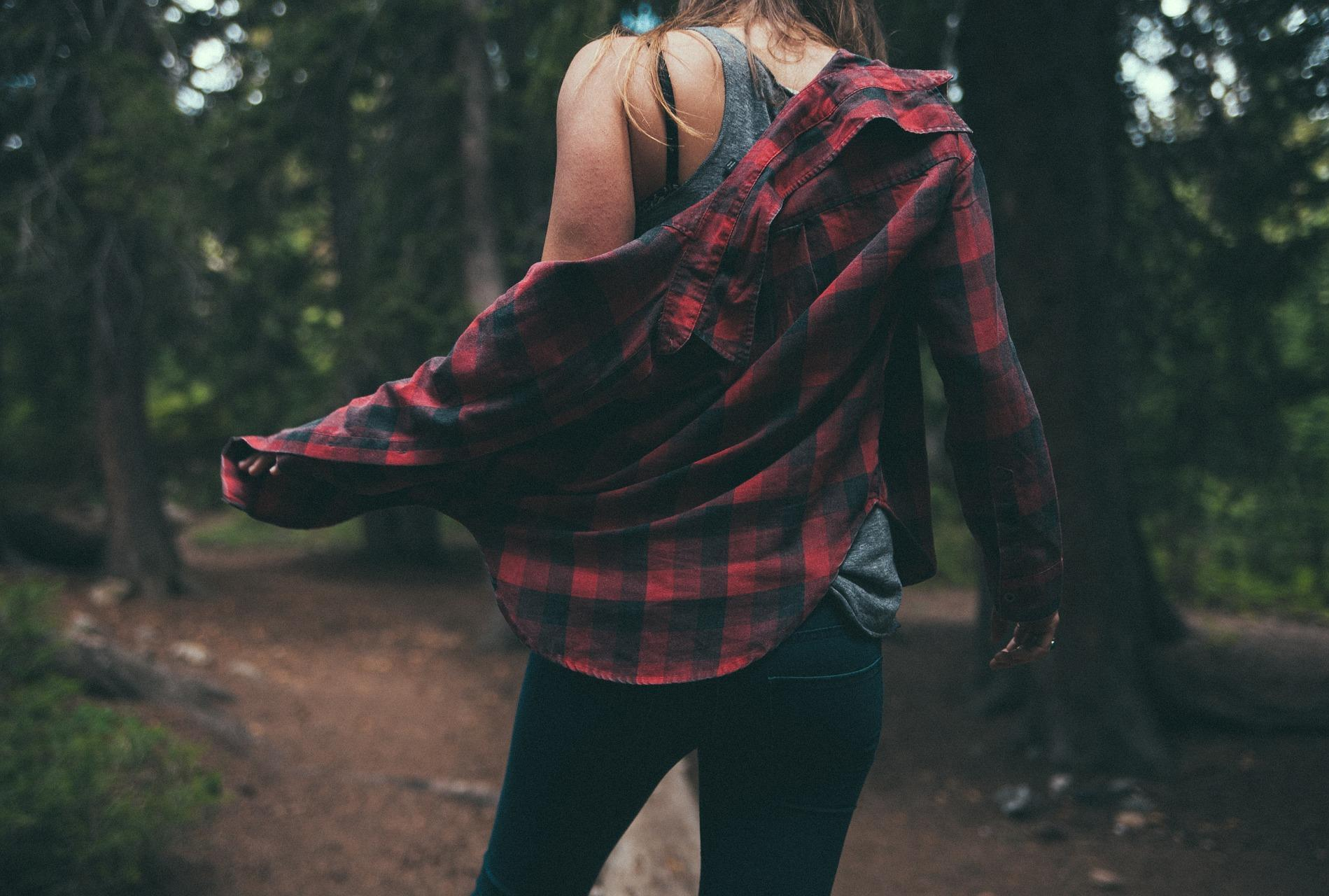 The Best Ethical Clothing Brands Out There