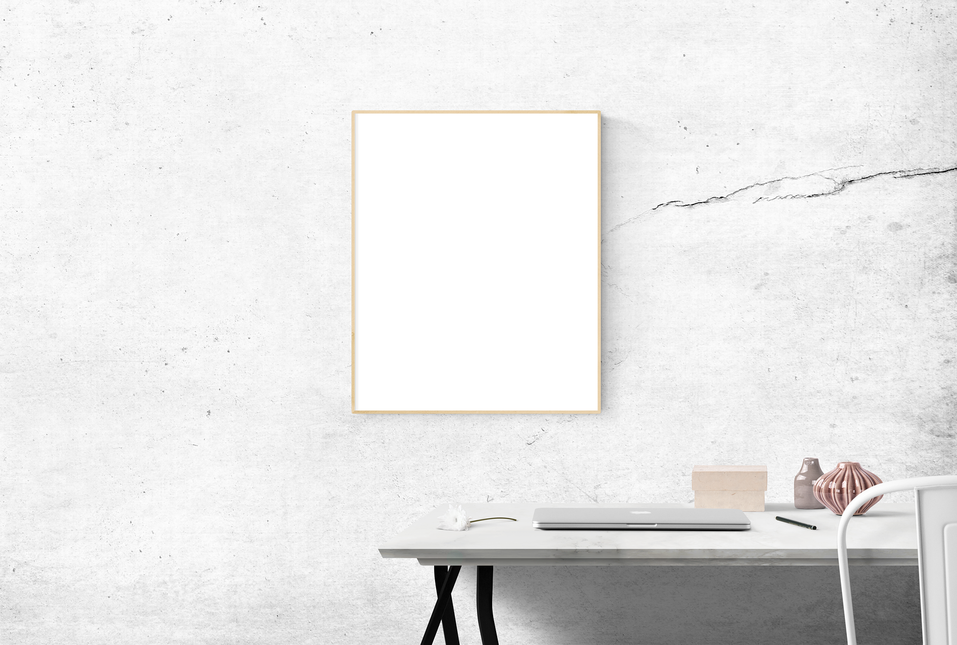 What We Get Wrong About Minimalism