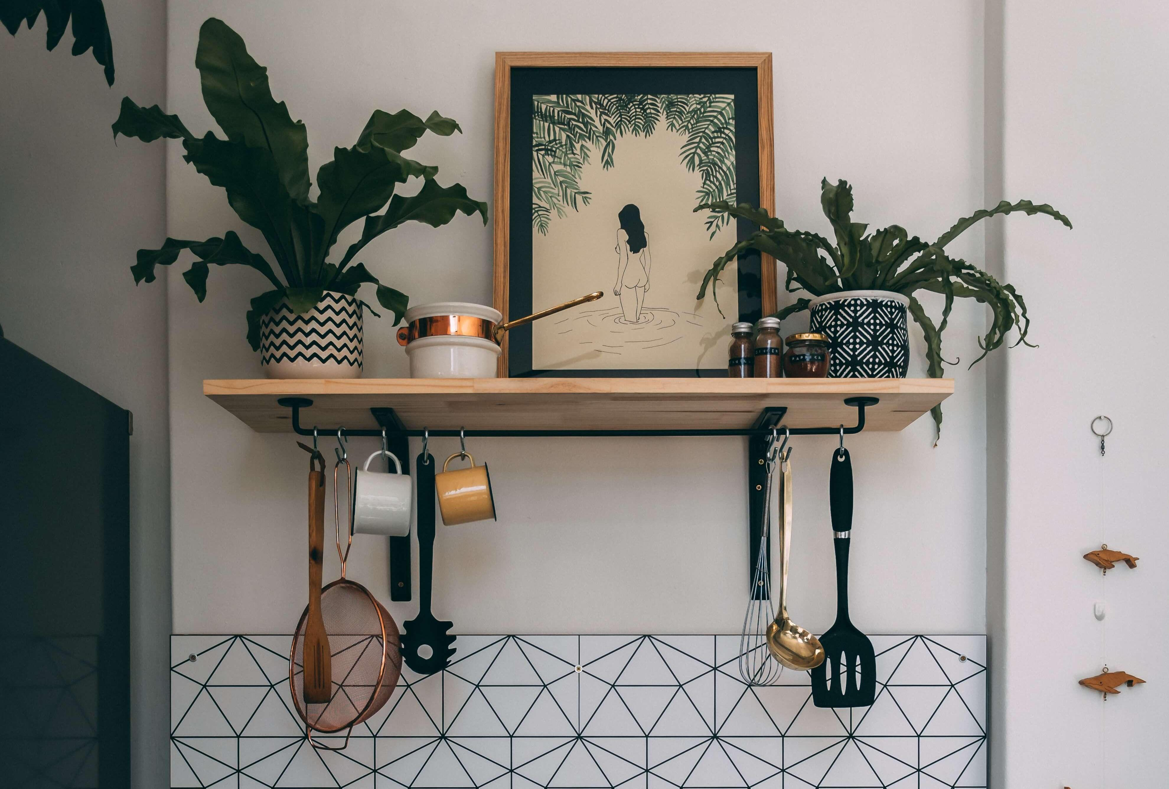 Not just decluttering: How to make minimalism work better for you