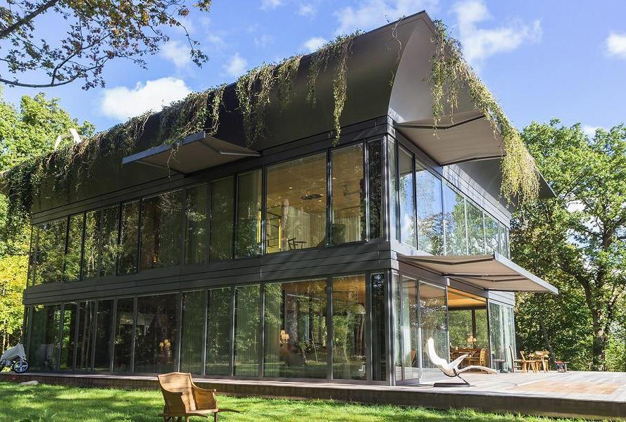 50 Cost-Efficient Ways To Make Your Home More Eco-Friendly