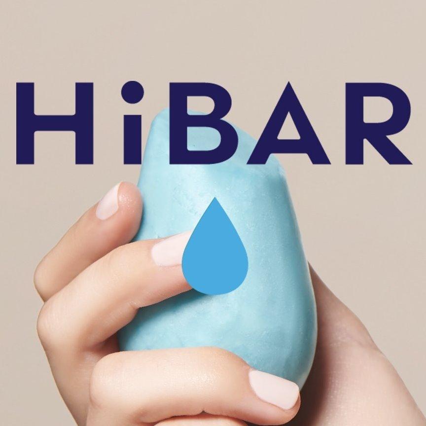 HiBAR