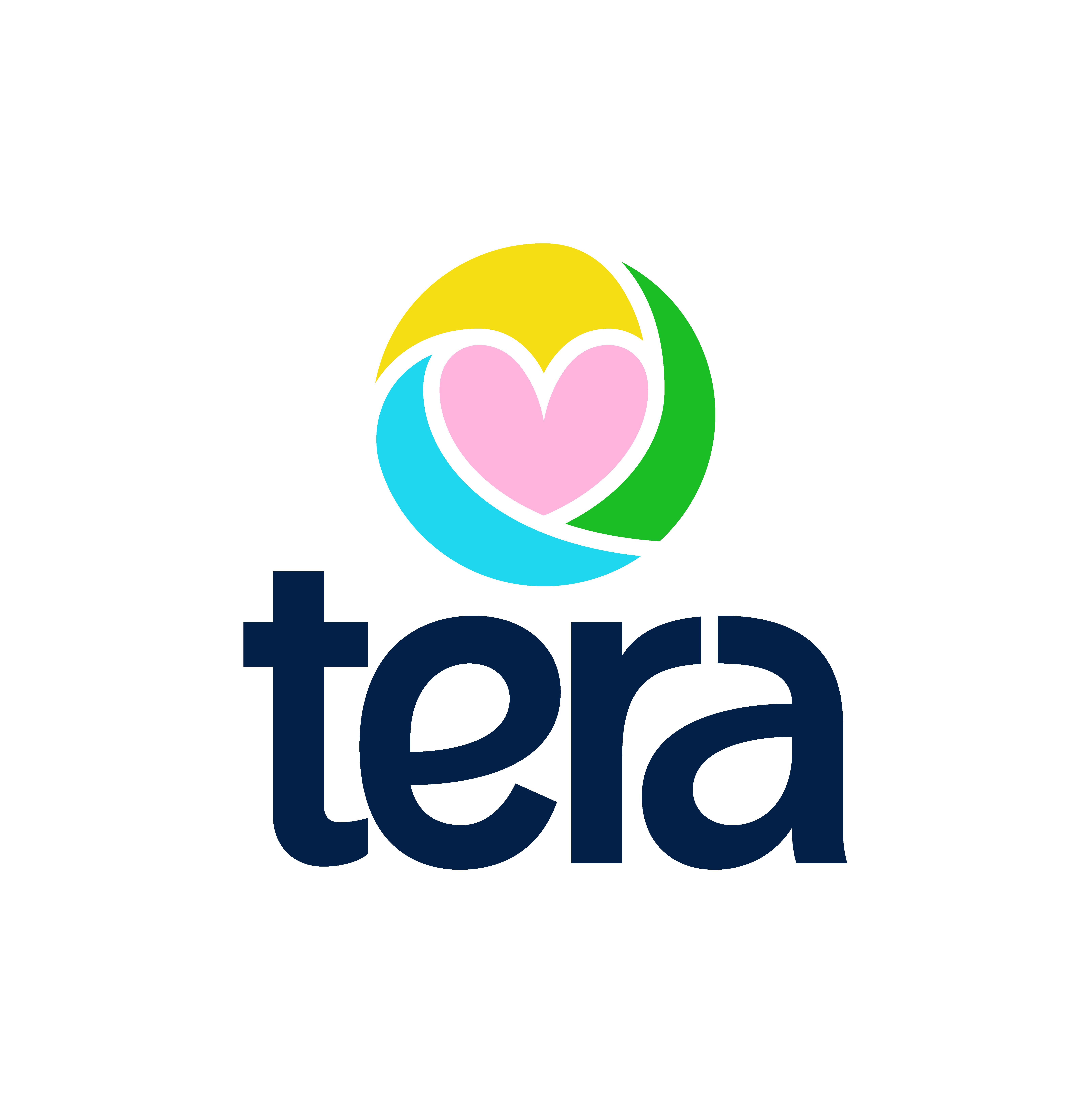 Tera Shopping Coach