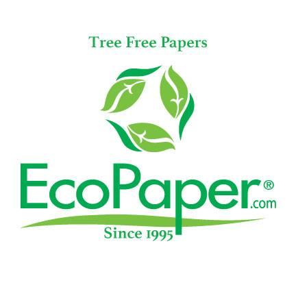 EcoPaper