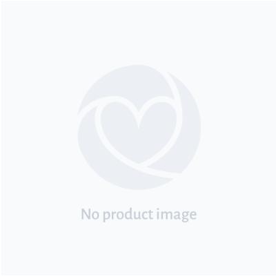 Reusable Mesh Bag/Beach Bag/String Produce Bag/Grocery Bag-5