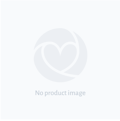 Zero Waste Tooth Powder   Charcoal Peppermint
