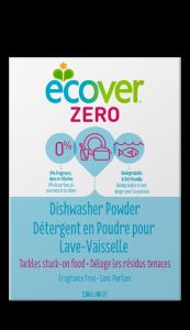 ZERO DISHWASHER POWDER