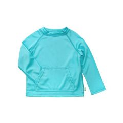 Breathable Sun Protection Shirt