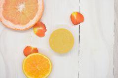 Conditioner Bar - Citrus [1 oz.]