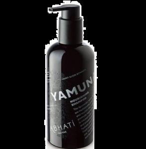 Shampoo YAMUNA (300ml)