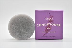 Conditioner Bar - Lavender [1 oz.]