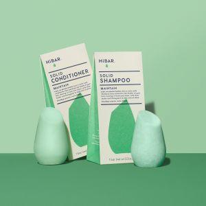 Maintain Shampoo & Conditioner Set
