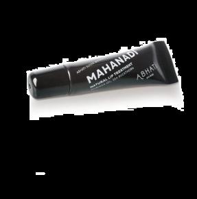 Lip Treatment MANHANADI (0.3fl.oz/10ml)