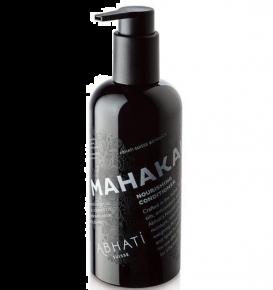 Conditioner MAHAKALI (300ml)