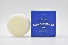 Conditioner Bar - Unscented [1 oz.]
