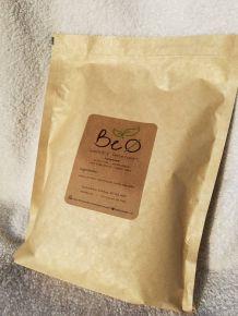 Zero Waste Laundry Detergent / Non Toxic | Lavender
