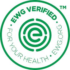 ewg_verified