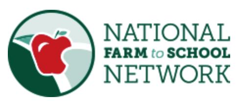 National Farm to School