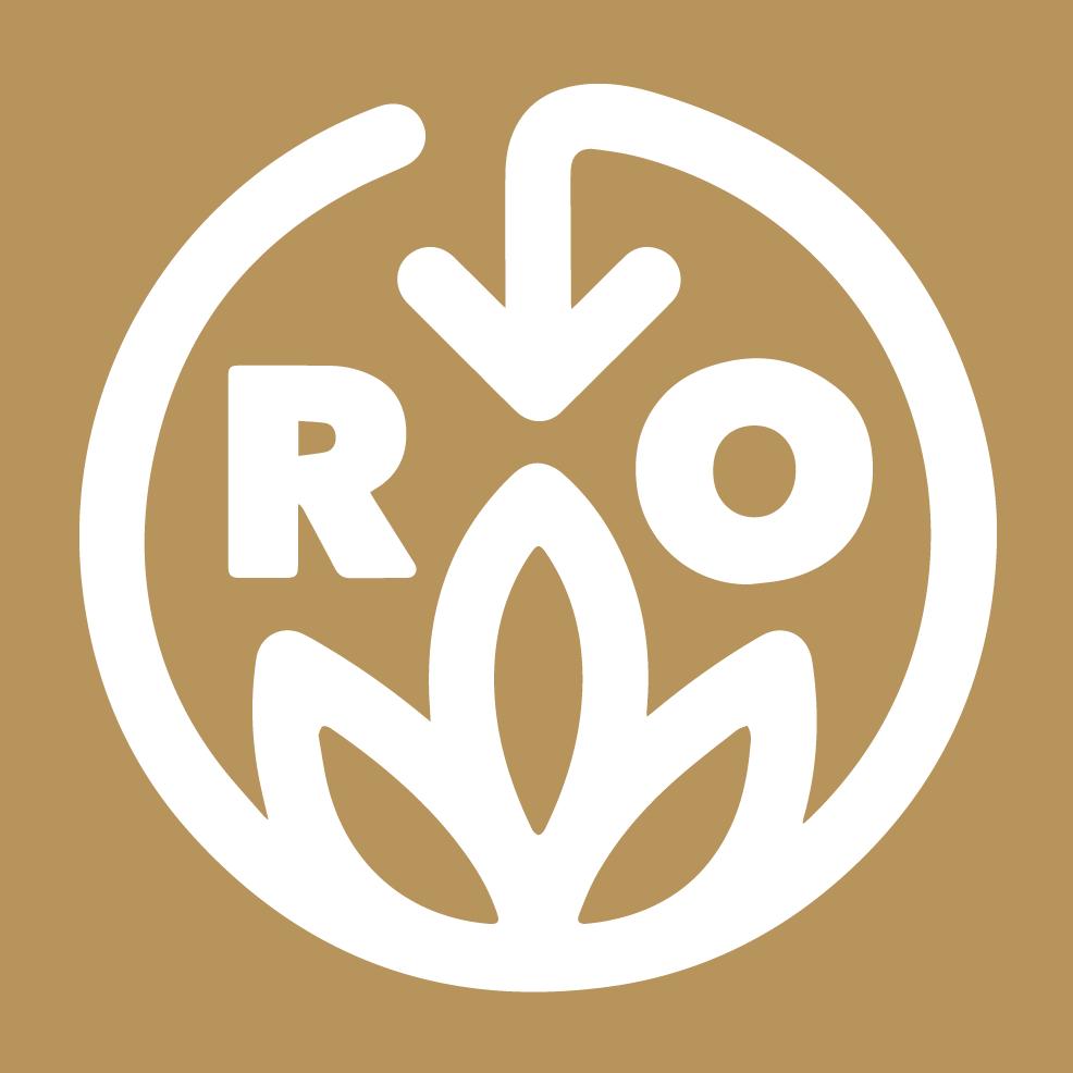 Regenerative Organic Alliance
