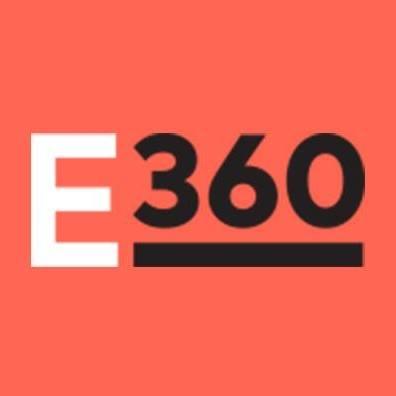 Yale Environment 360