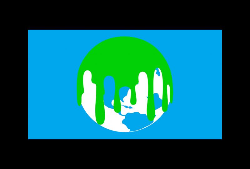 EARTH DAY 2020: COMPANIES ACCUSED OF GREENWASHING