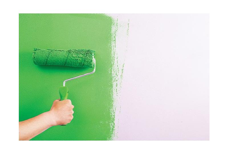 HOW TO AVOID GREENWASHING IN 4 STEPS