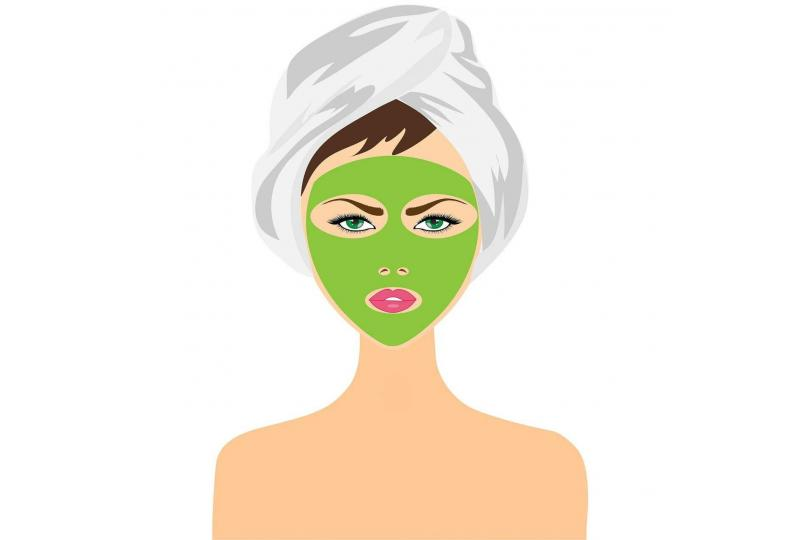 #BeautySchool: The Real Difference Between Natural, Organic and Non-Toxic Beauty Products