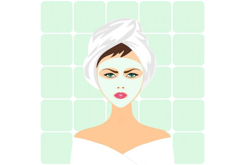 The Ultimate Guide to Clean Beauty