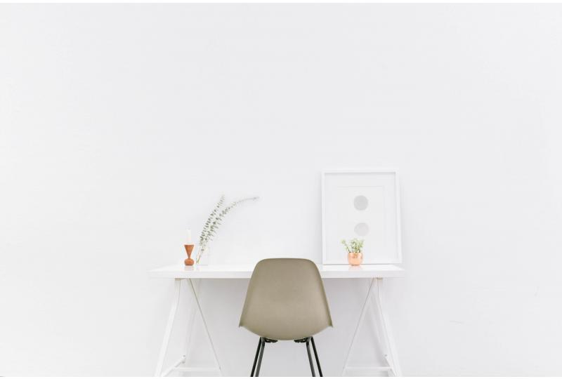 Minimalist Living: Is Minimalism Just A Fad? Or Can It Really Help You Solve All Your Financial Problems?