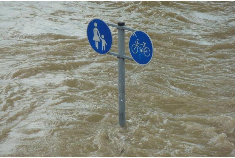 Sea level rise, explained