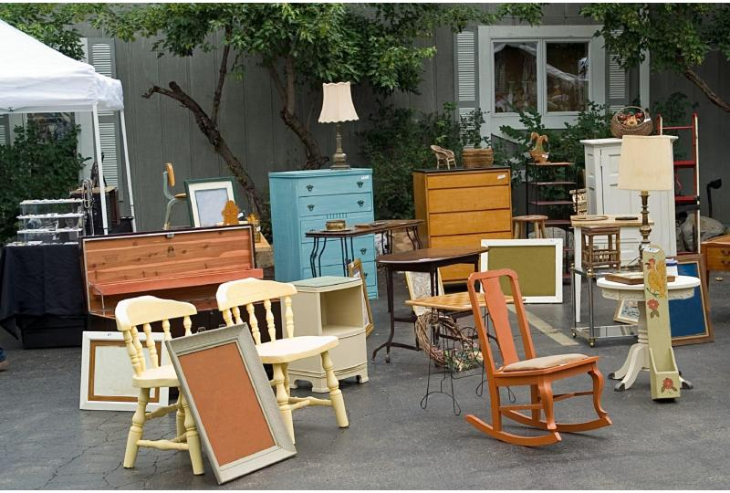 10 Things You Should Always Buy Used Secondhand