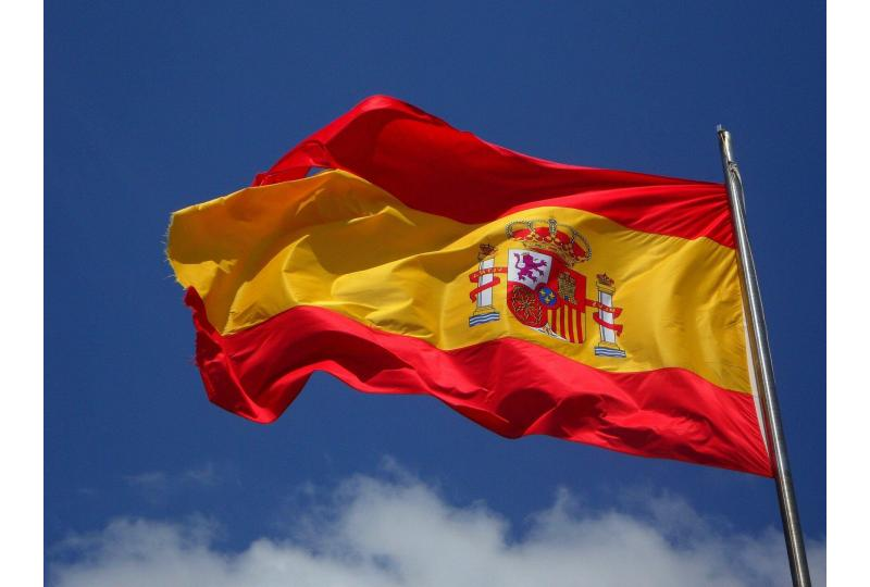 Spain proclaims a climate emergency, creates plan of action