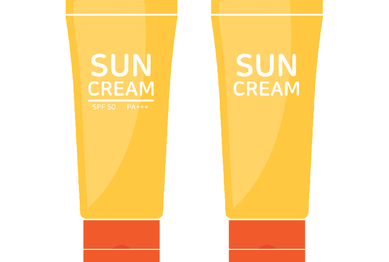How to Read Your Sunscreen Ingredient Label: A Guide