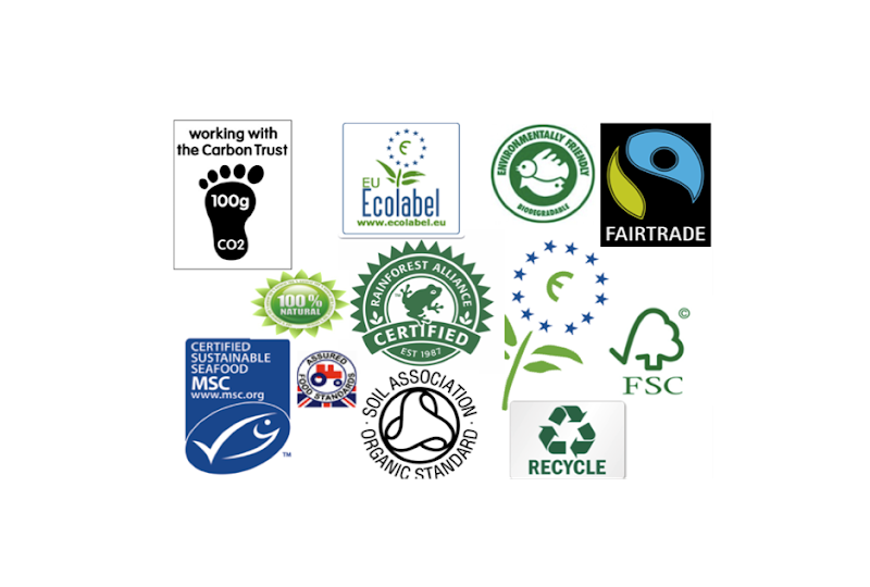 Is There a Sustainable Certification for Clothing? [Your Guide to Eco-Friendly and Ethical Labels]