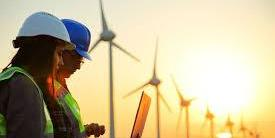 More Jobs than Workers: Clean Energy Jobs 2019
