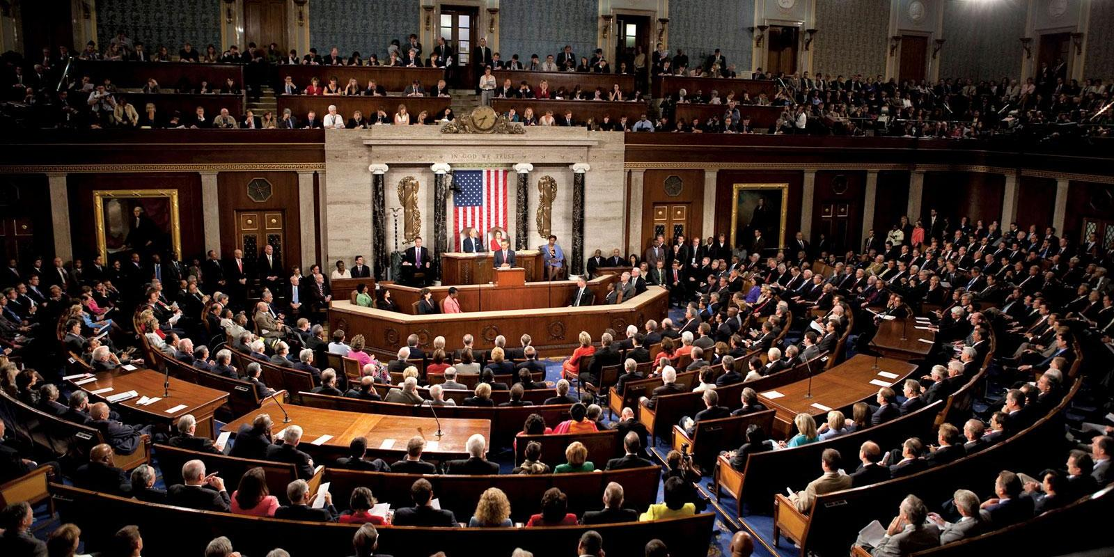 How to Find Your Representative