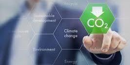 Top Decarbonization Policies