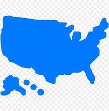"""""""USA""""/"""