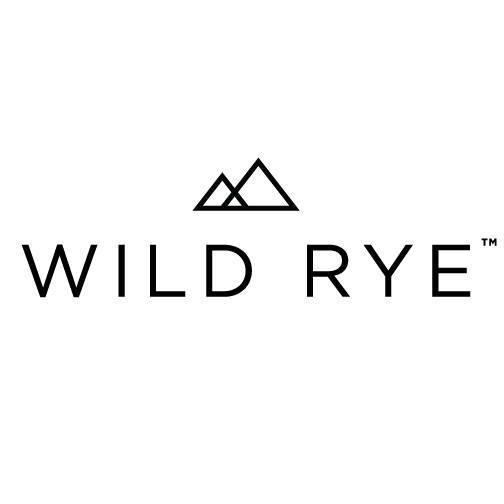 Wild-Rye